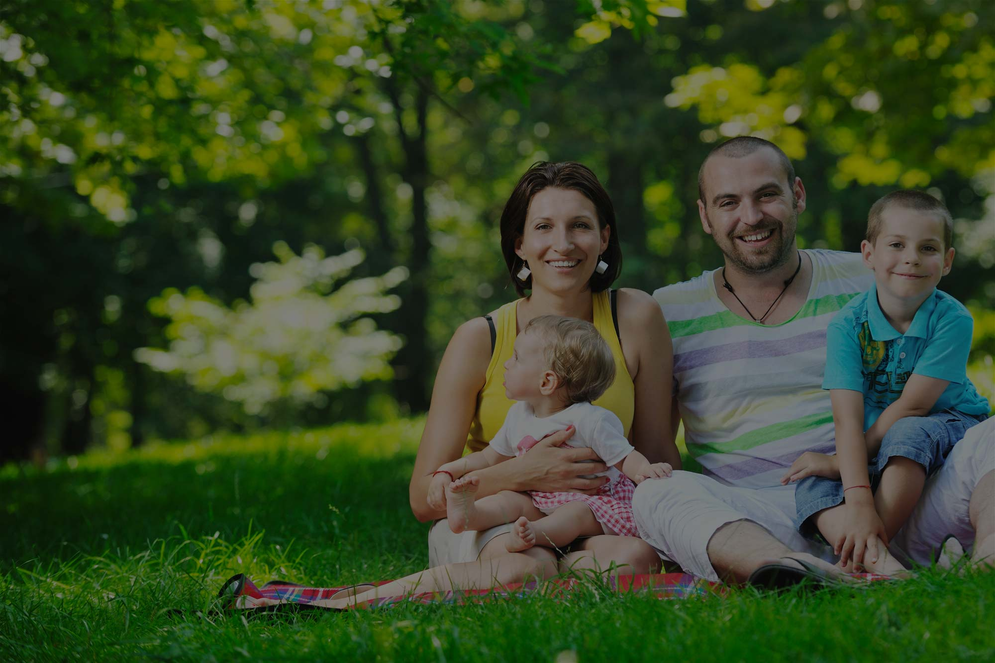 family2grey1